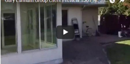 Gary Lanham Group Client Preview